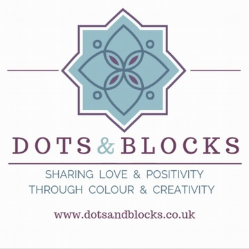 Dots and Blocks