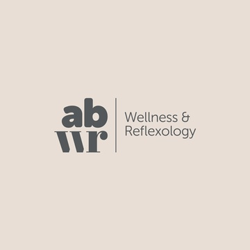 ABWR Wellness and Reflexology