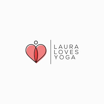LauraLovesYoga Podcast