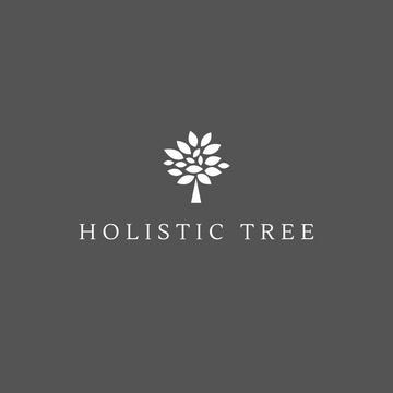 Holistic Tree