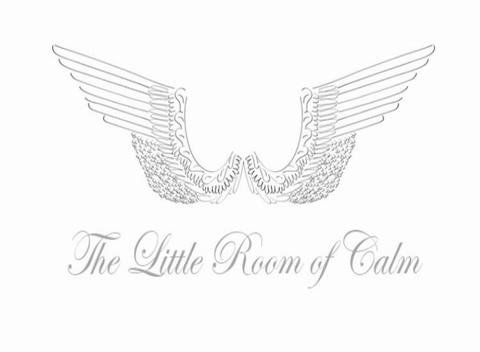 The Little Room of Calm